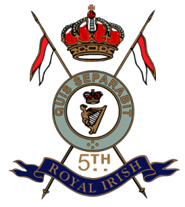 5th Royal Irish Lancers Regimental Badge_trans (2)
